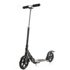 Micro Flex 200 Roller schwarz
